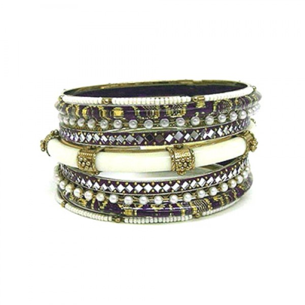 purple-and-ivory-resin-ethnic-bangles-set-of-9-pcs_13.jpg