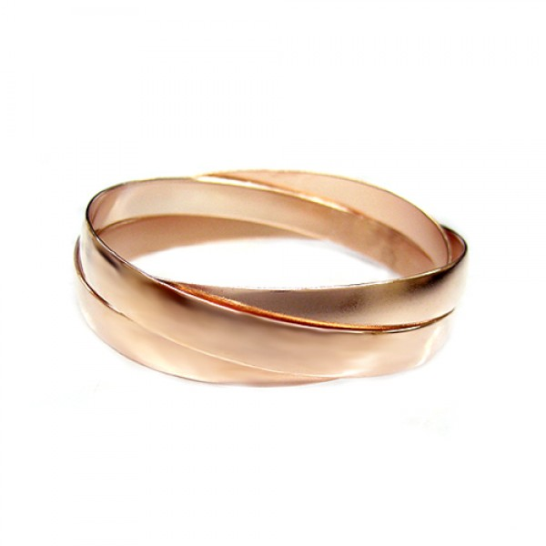 rose-gold-interlocking-metal-bangles_15.jpg
