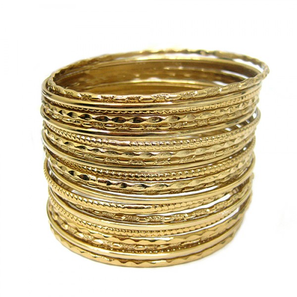 simple-gold-bangles-set-of-24pcs_12.jpg