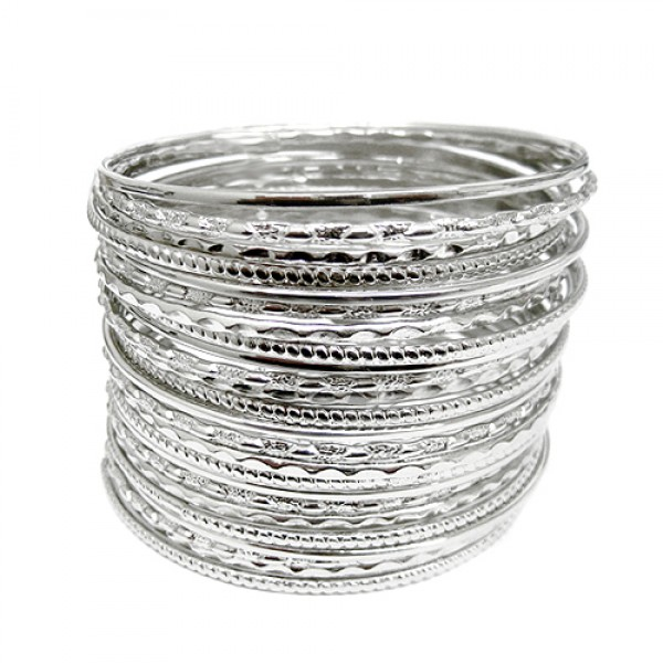 simple-silver-bangles-set-of-24pcs_12.jpg