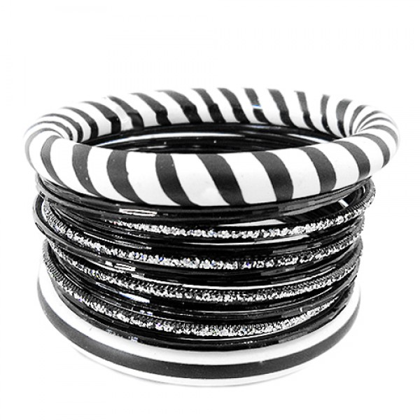 vb17737-black-and-white-strpe-with-black-glittering-bangles-set-of-16pcs_12.jpg