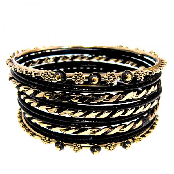 vb17782-black-cotton-string-with-gold-bangles-set-of-13pcs_1_12.jpg