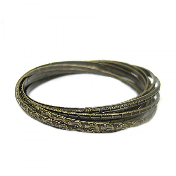 vintage-gold-interlocking-thin-bangles-set-of-10pcs_12.jpg