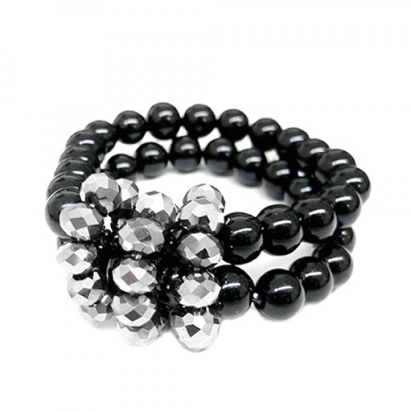hnb92181-jet-pearl-with-silver-glass-crystal-double-stretch-bracelet_12.jpg