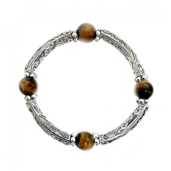 tiger-eye-scroll-stretch-bracelet_1_9.jpg