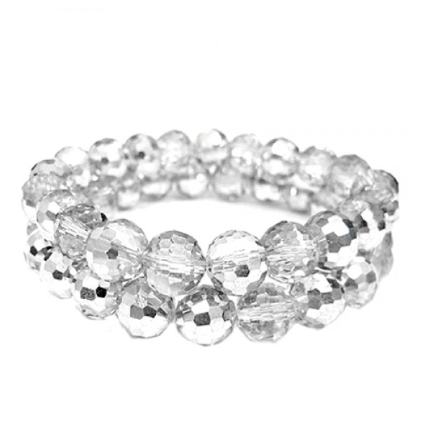wholesale-fashion-jewelry-silver-and-clear-mixed-glass-crystal-holiday-party-stretch-bracelet-set-of-2pcs_12.jpg