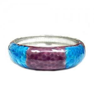 purple-and-blue-mixed-hand-painted-enamel-bracelet_13.jpg