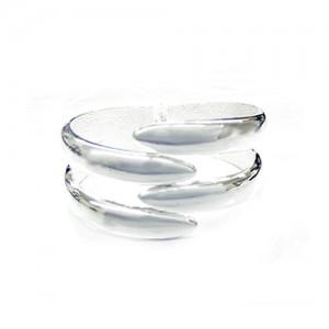silver-spring-hinged-bracelet_13.jpg