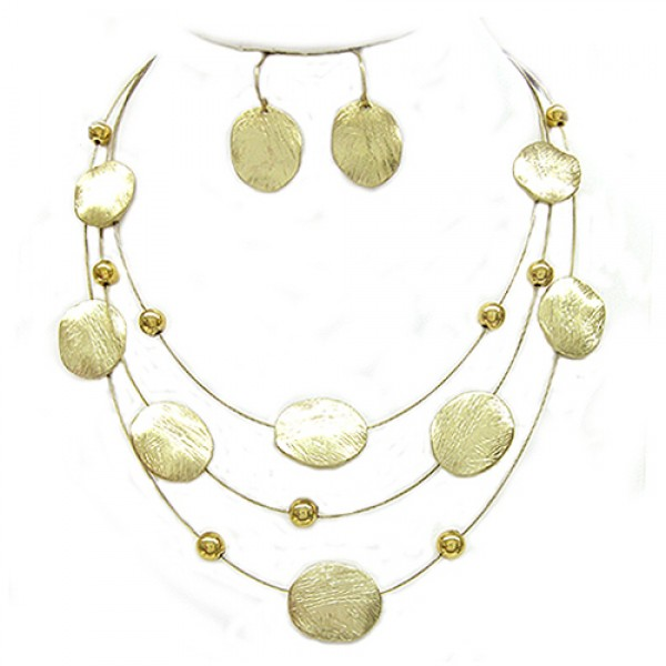 gold-brushed-illusion-necklace-and-earrings-set_1_13.jpg