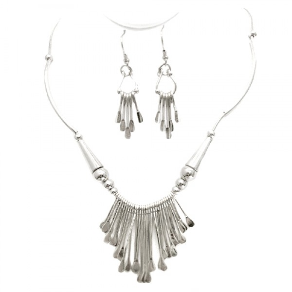 silver-intricate-tribal-design-necklace-and-earrings-set_10.jpg