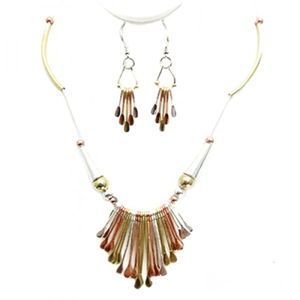 tritone-intricate-tribal-design-necklace-and-earrings-set_10.jpg