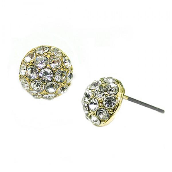 hne3155-1-11mm-gold-starry-fireball-stud-earrings_1_12.jpg