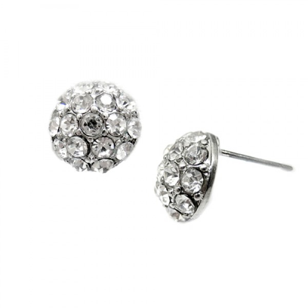 silver-starry-fireball-stud-earrings_13.jpg