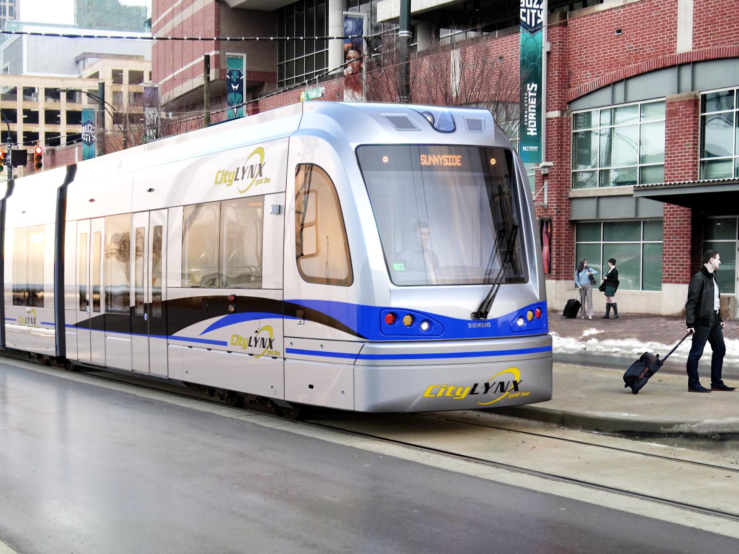 goldline streetcar 2.jpg