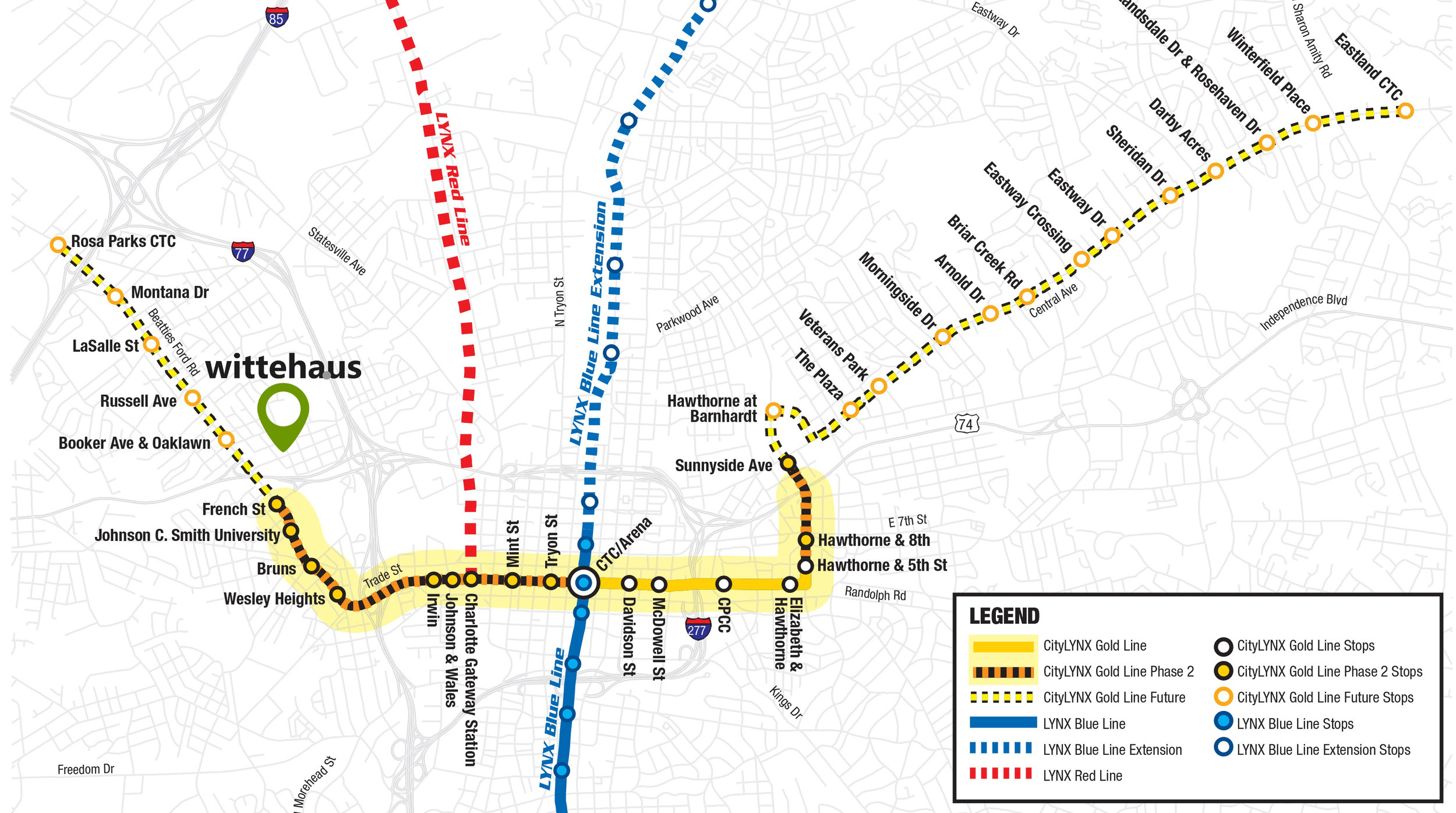 gold line with marker.jpg