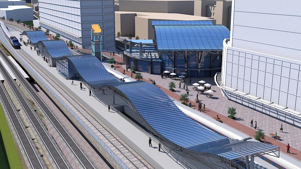 gateway station.jpg