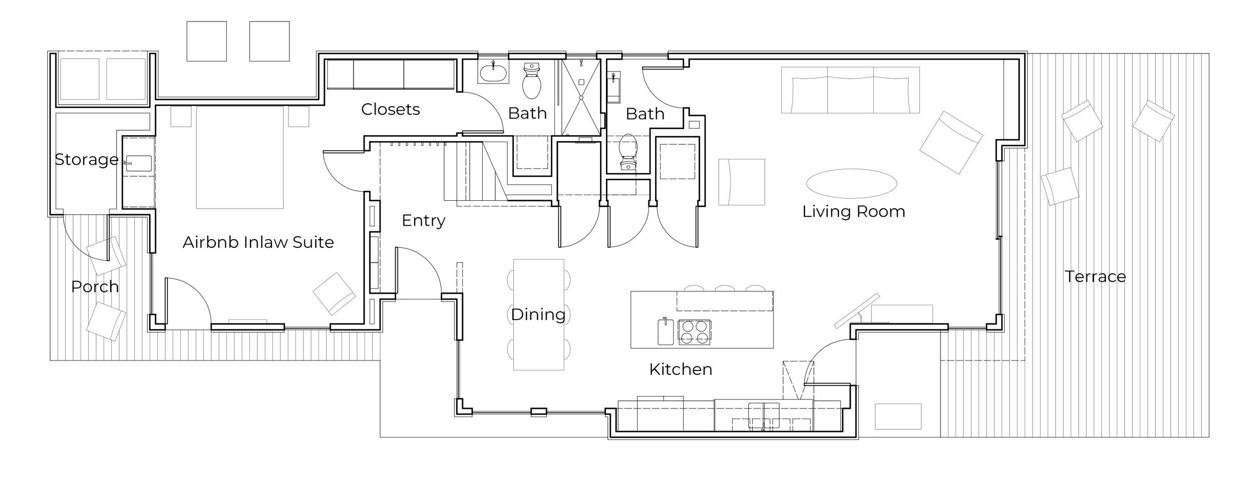 150 wh02 cad schematicplans 18-08-07 plan01.jpg