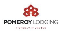 Pomeroy Logo.JPG
