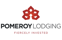 logo250x160pomeroy-lodging.png