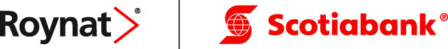 Roynat Logo.jpg