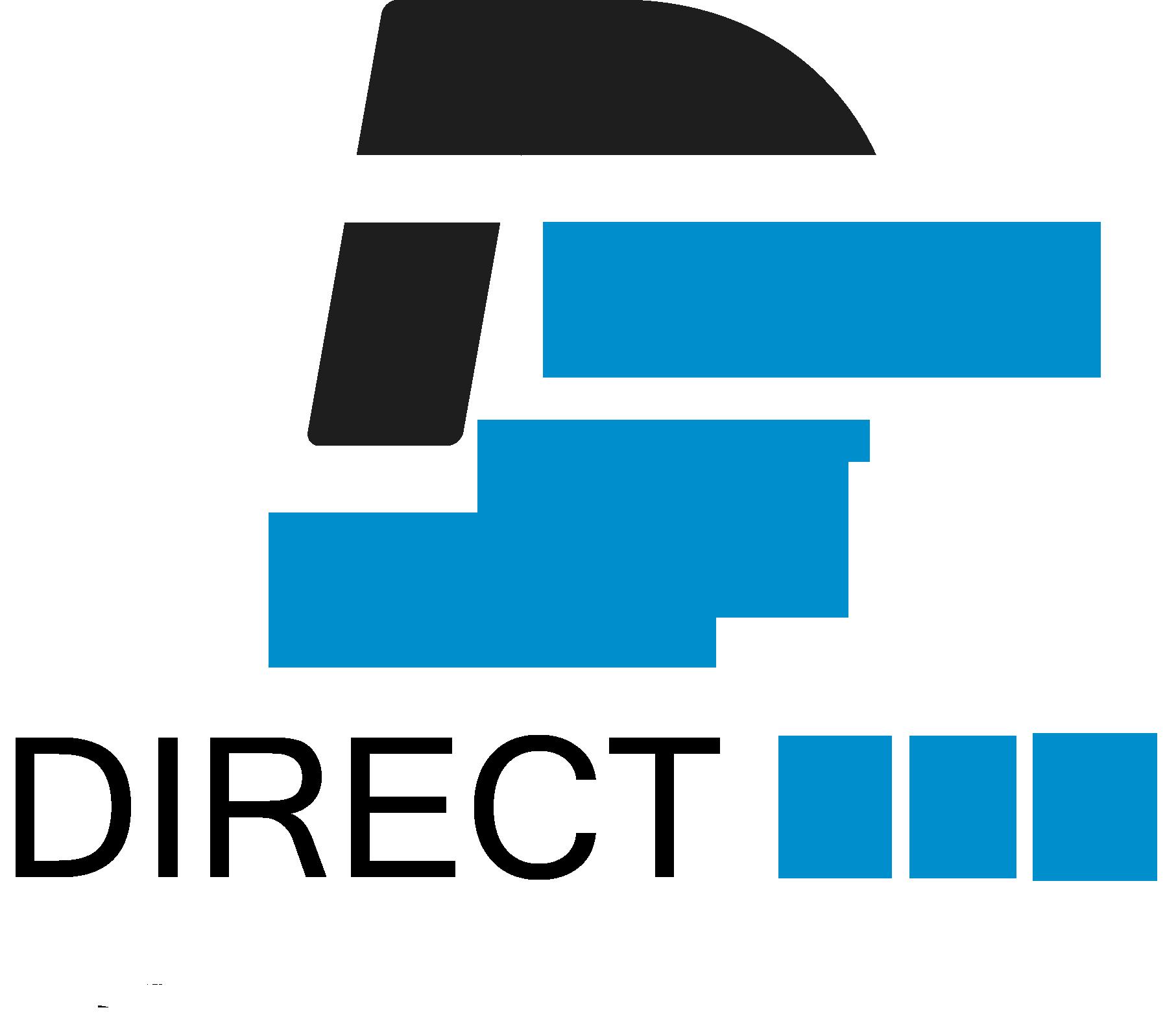 Dir Tec Logo Final(no tag).png