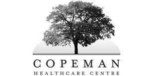 CopemanHCC.png