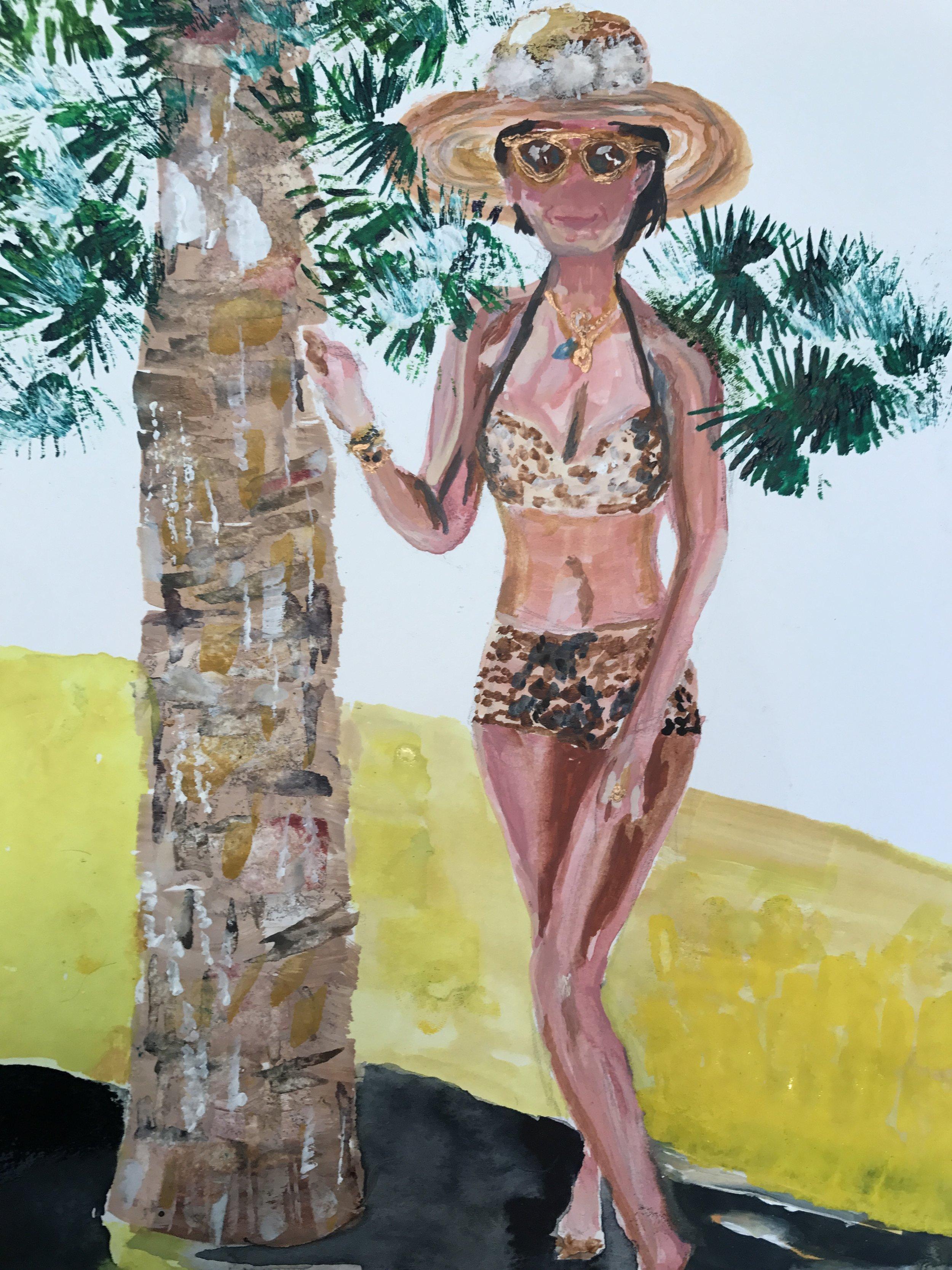 Copy of Beach Chic
