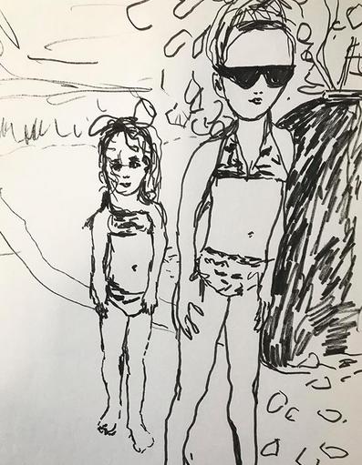 Copy of Sophia & Charlotte