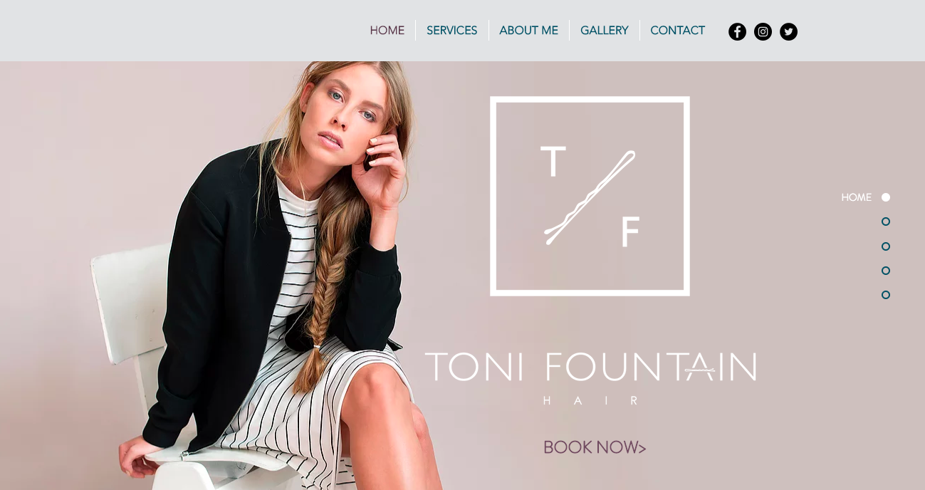 https://www.tonifountainhair.com/