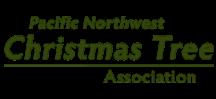 PNW Christmas Tree Association 1.png
