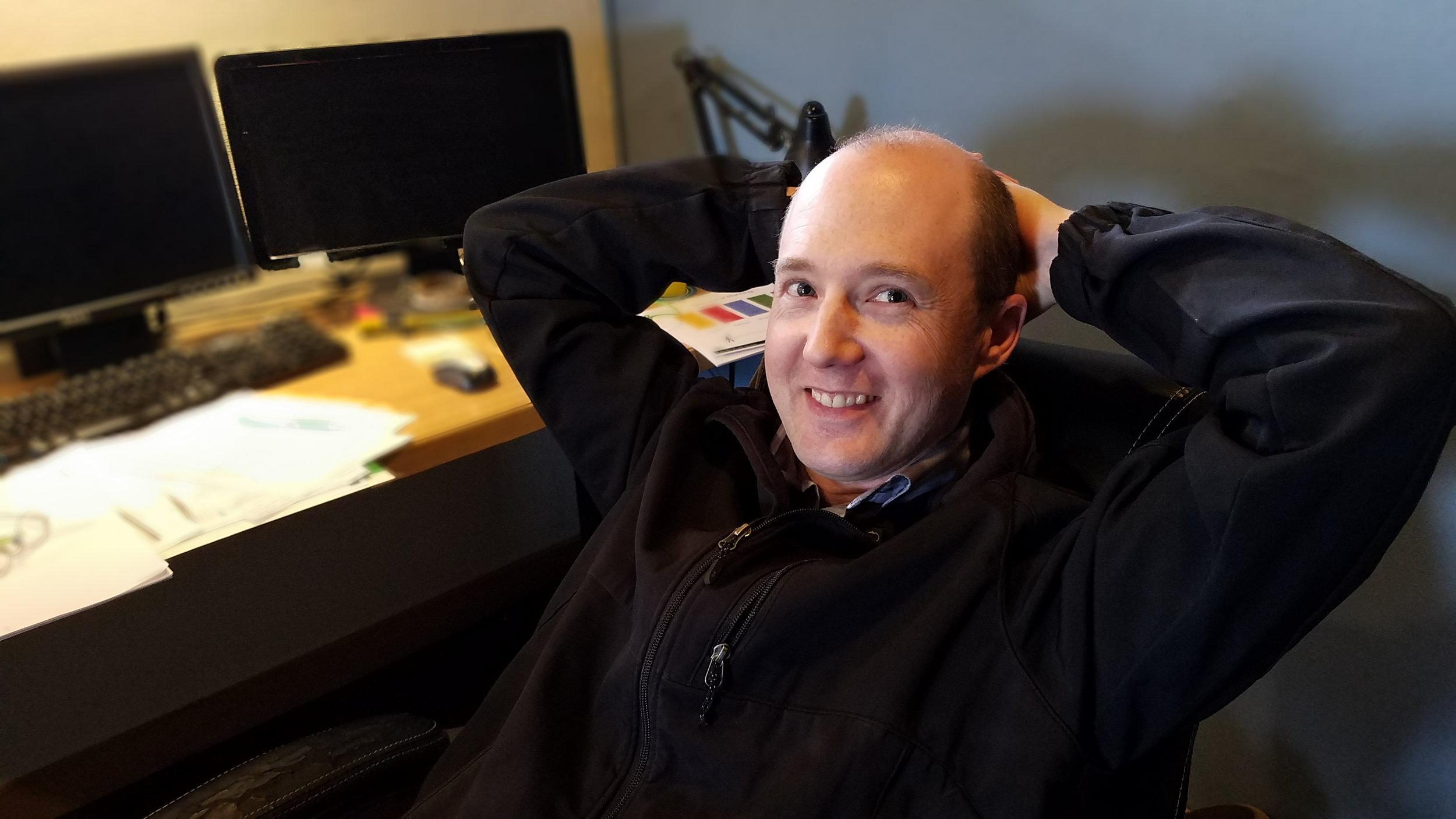 Dave in office.jpg