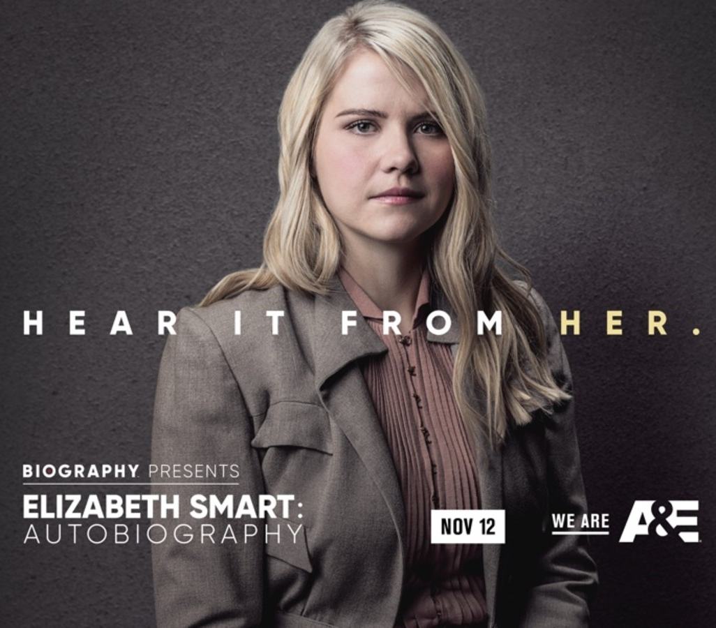 elizabeth_smart_image_for_profile.jpg