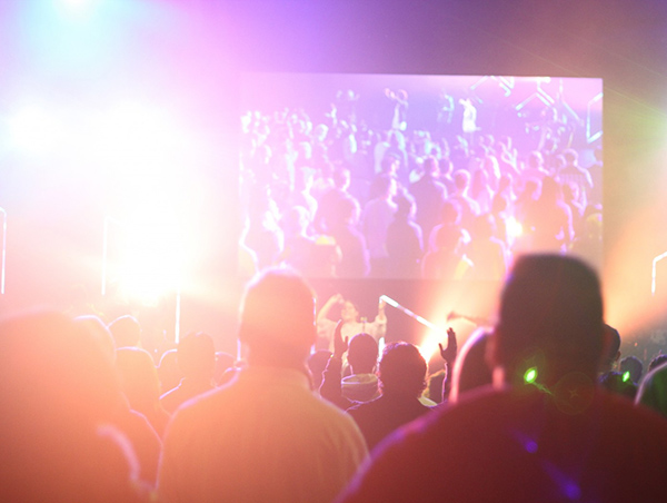 night-life-concert-nightlife.jpg