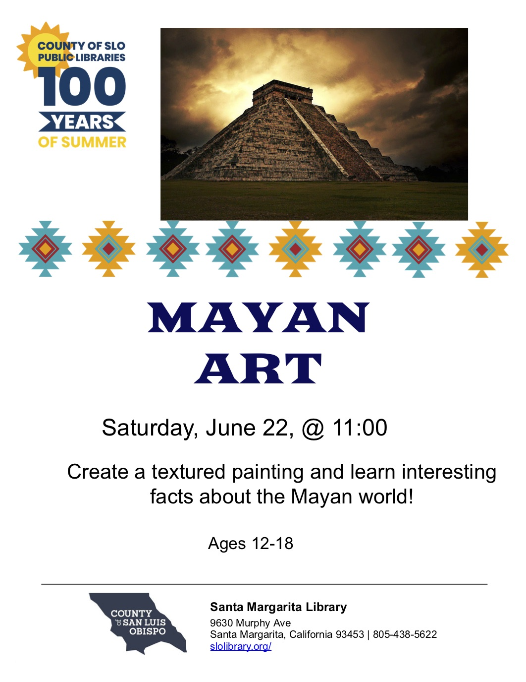 Mayan Art Program.jpg