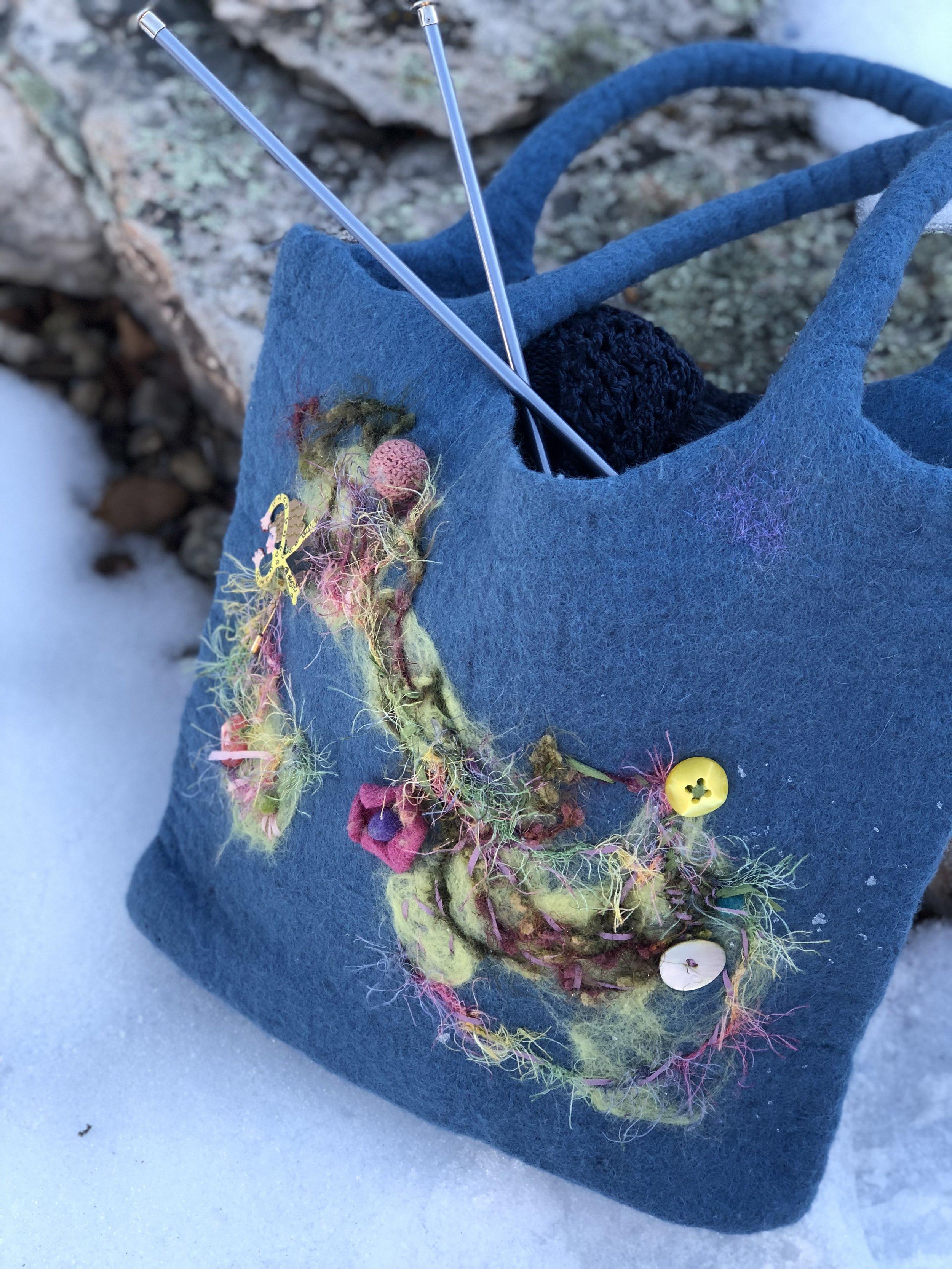 embellished-felted-wool-bag.jpg
