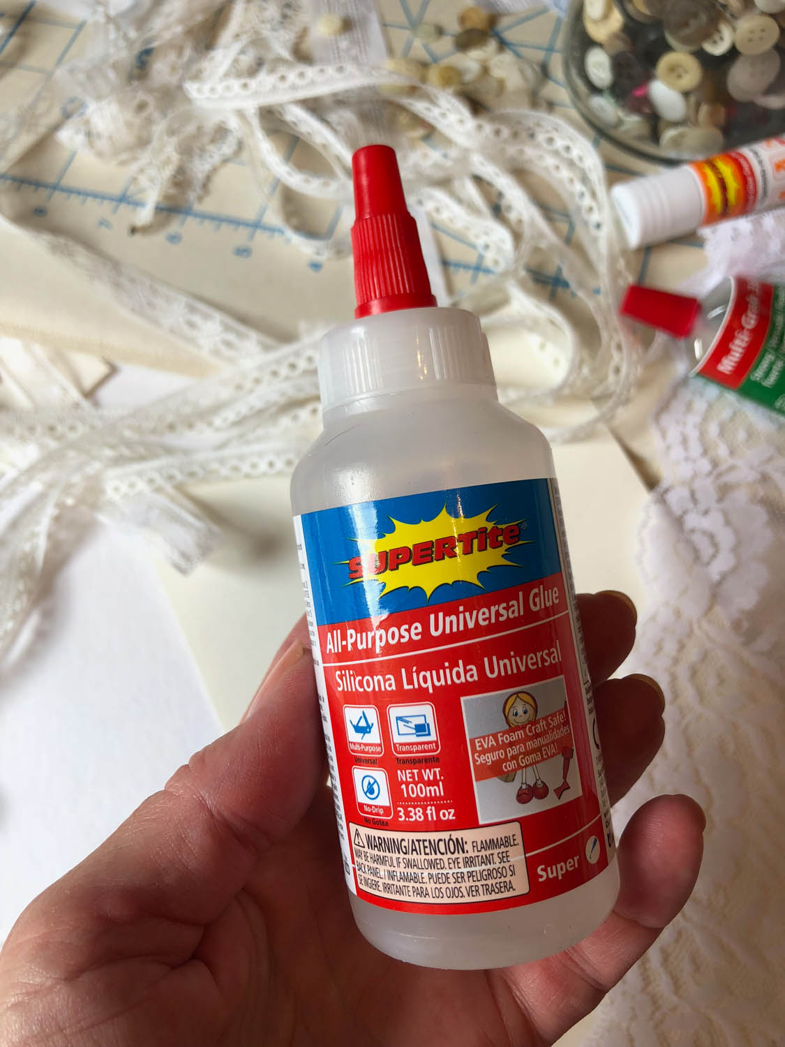 supertite-universal-glue-for-card-project.jpg