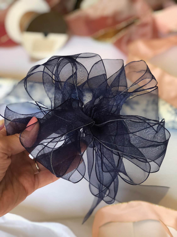 1-holding-finished-blue-ribbon-bow.jpg