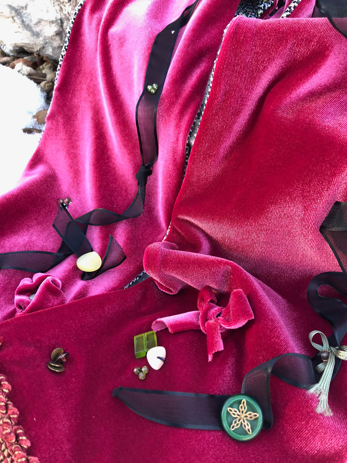 10b-detail-showing-attached-ribbons-beads-buttons-and-trim.jpg