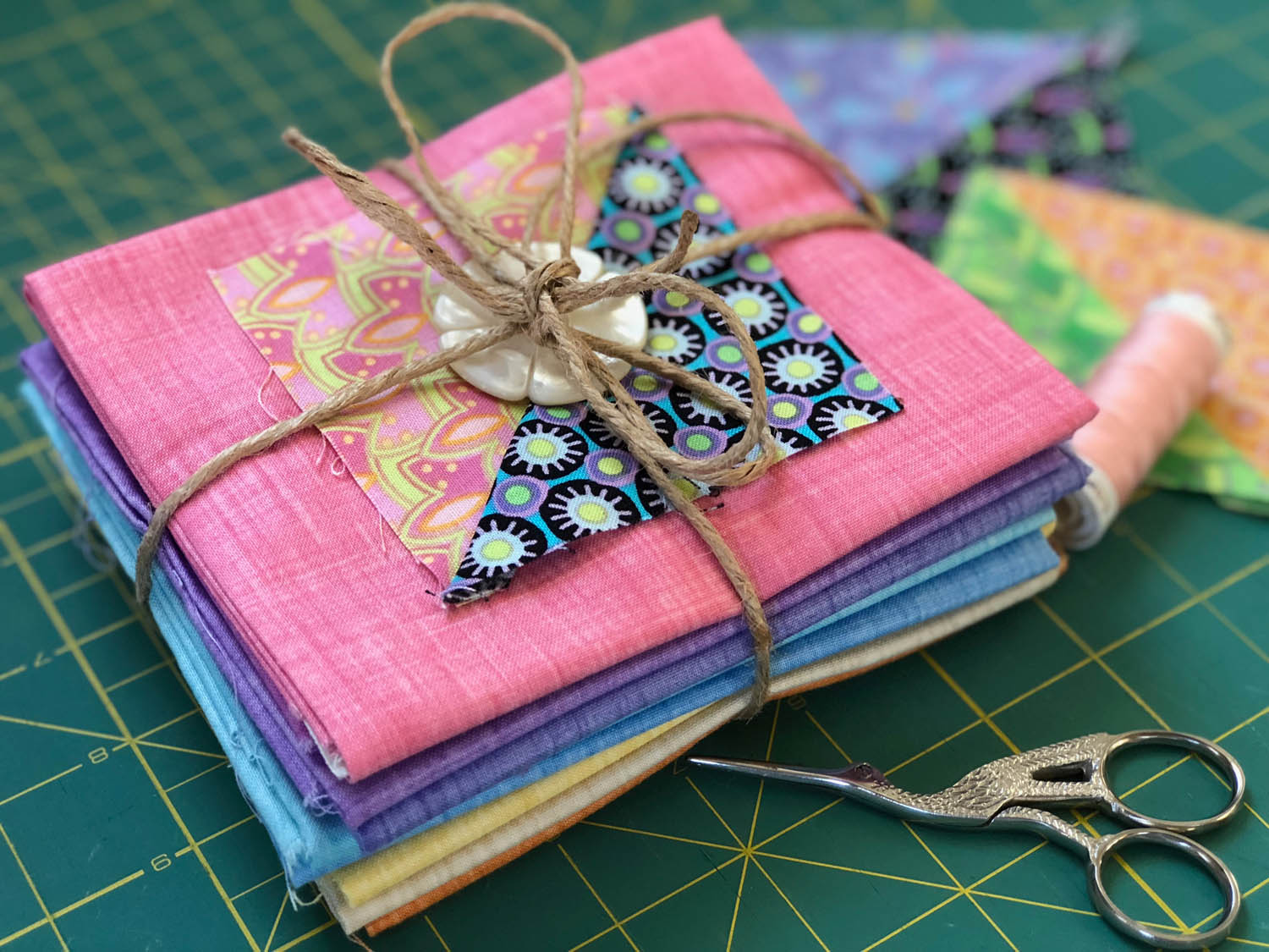 5a-quilting-fat-quarters-folded-and-bundled-for-gift-giving.jpg