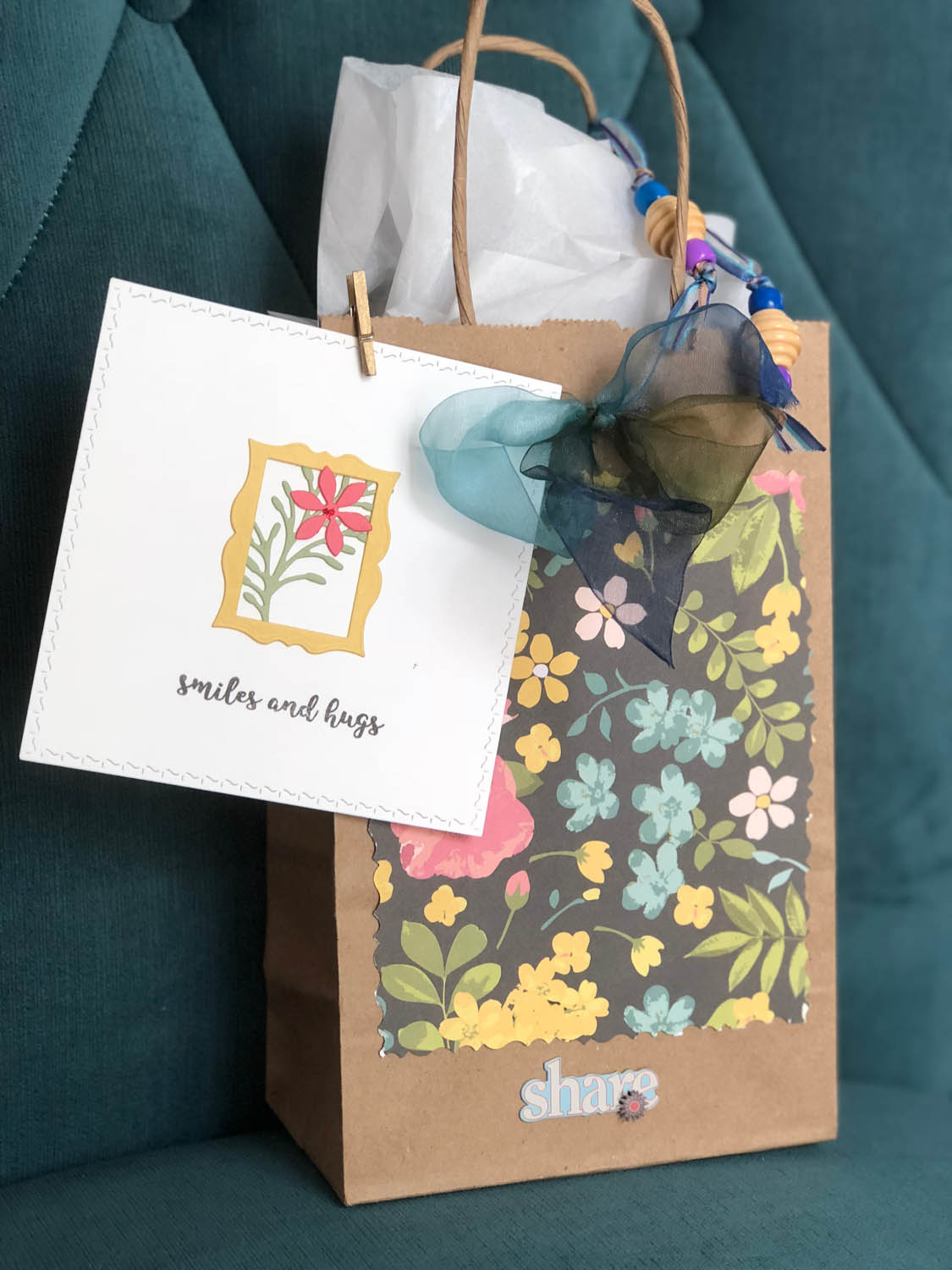 11d-gift-bag-decorated-with-scrapbook-paper-scraps.jpg