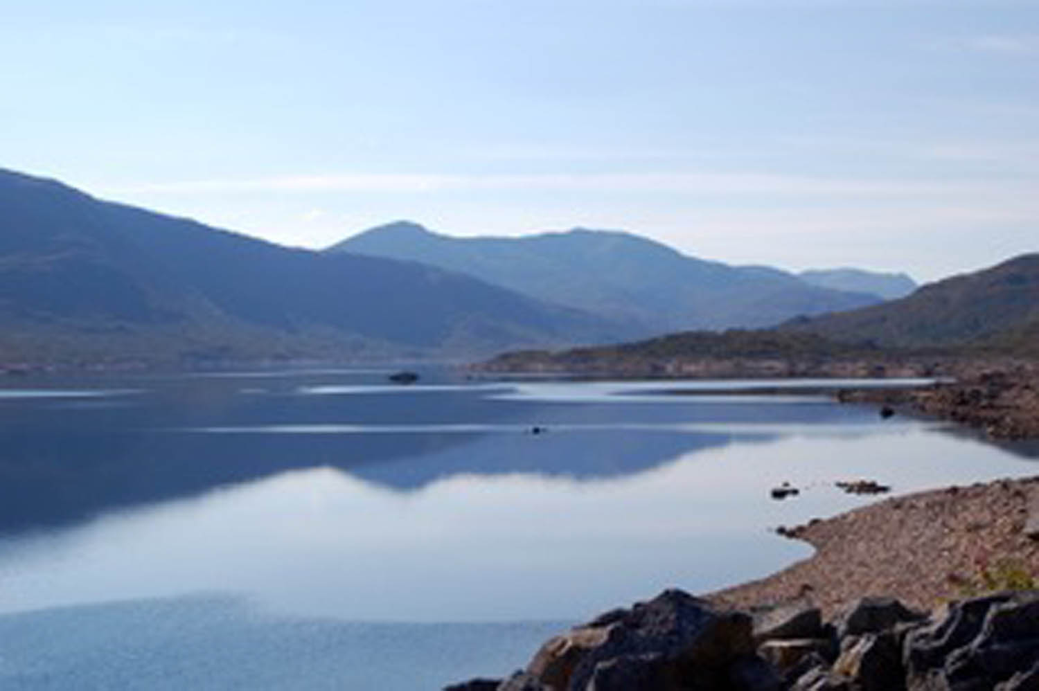 3d-lovely-scenery-along-the-route-to-inveraray.jpg