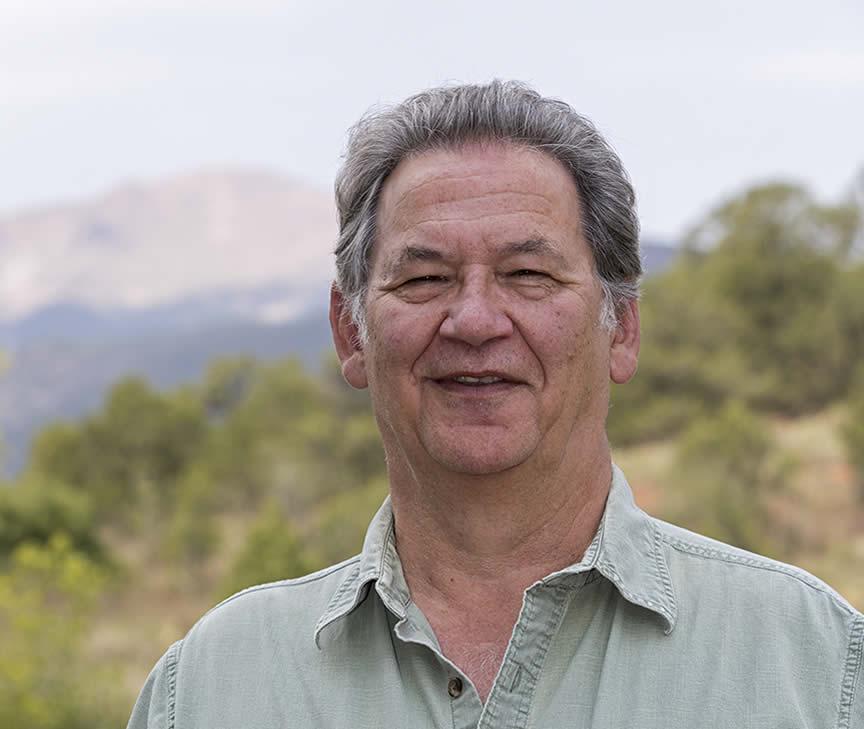 PAUL ROCHETTE - Senior Partner: Summit Economics, LLCColorado Springs, CO(719) 533-1291 or (719) 433-6147 | paulrochette50@msn.com