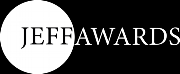 jeff-awards-logo.png