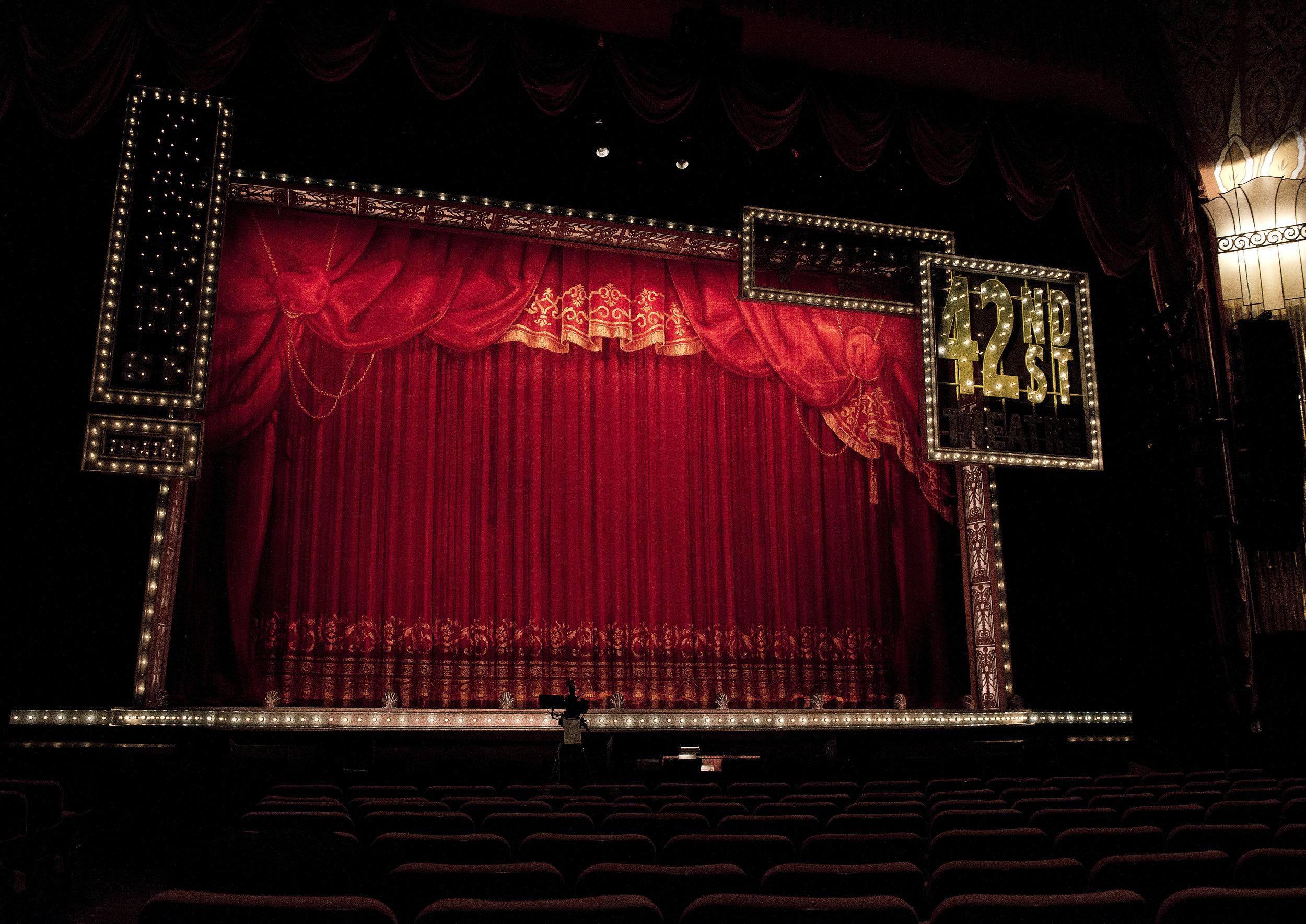 act curtain.jpg