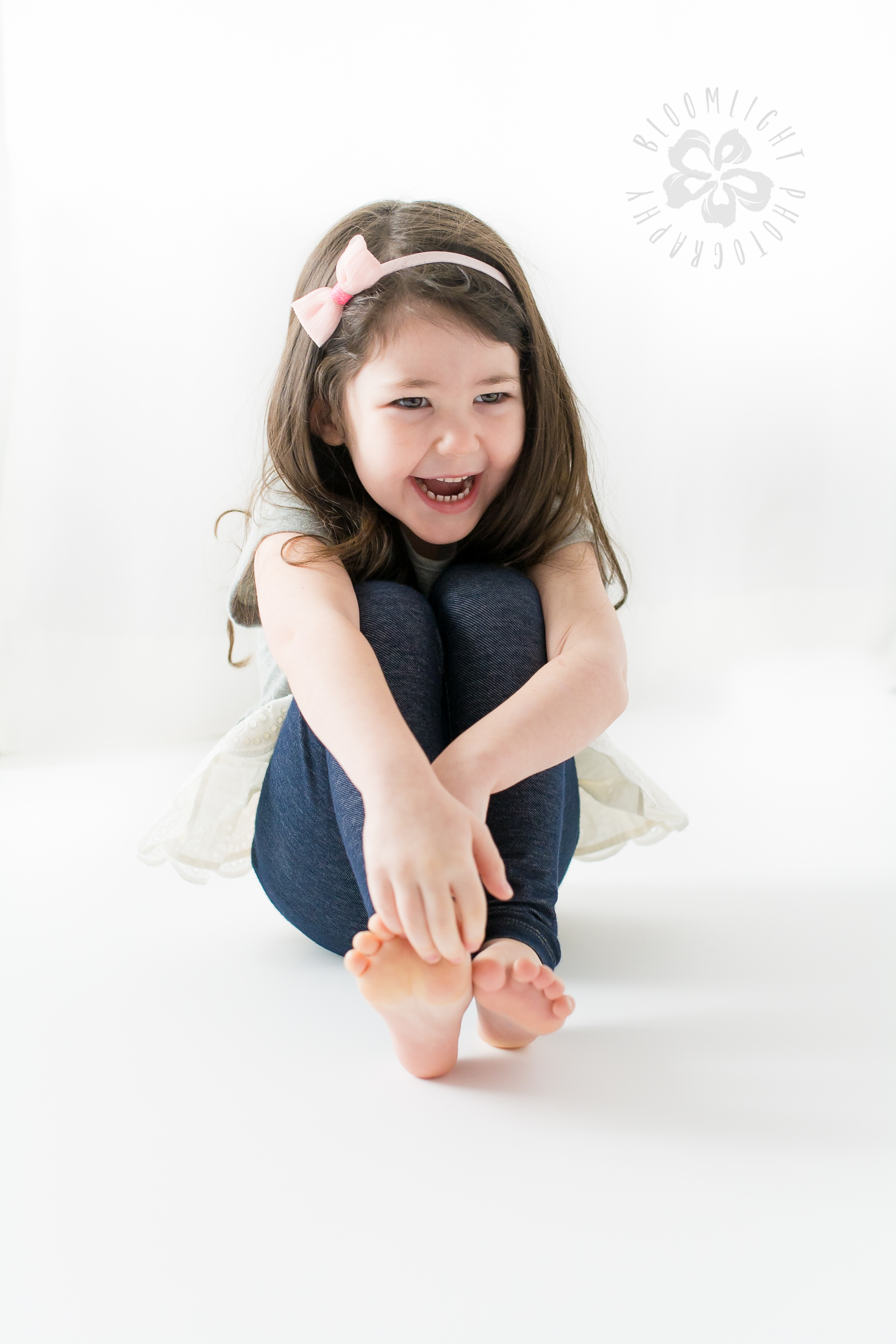 North York- Toronto-baby-children-photographer.jpg