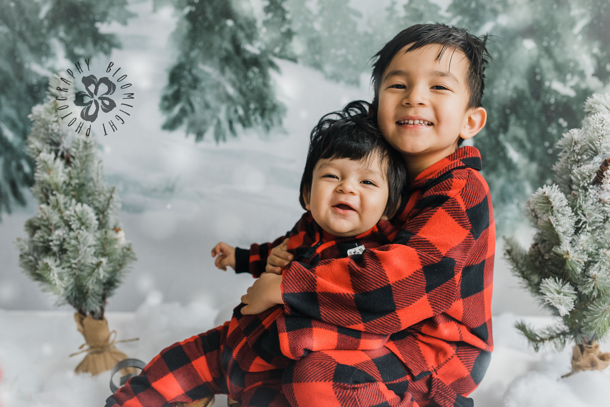 Toronto-NorthYork-Christmas-Minis-Holiday-Photographer-baby-children-kid-photo (38).jpg