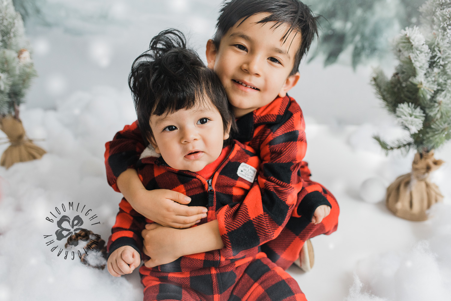 Toronto-NorthYork-Christmas-Minis-Holiday-Photographer-baby-children-kid-photo (42).jpg