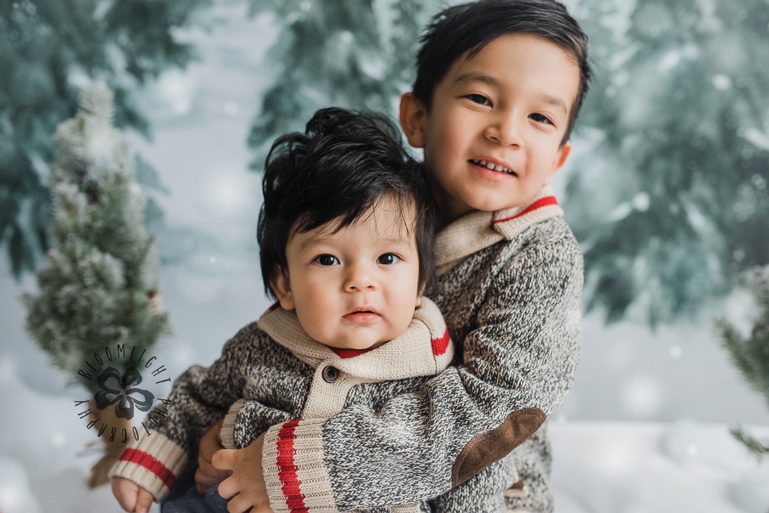 Toronto-NorthYork-Christmas-Minis-Holiday-Photographer-baby-children-kid-photo (43).jpg