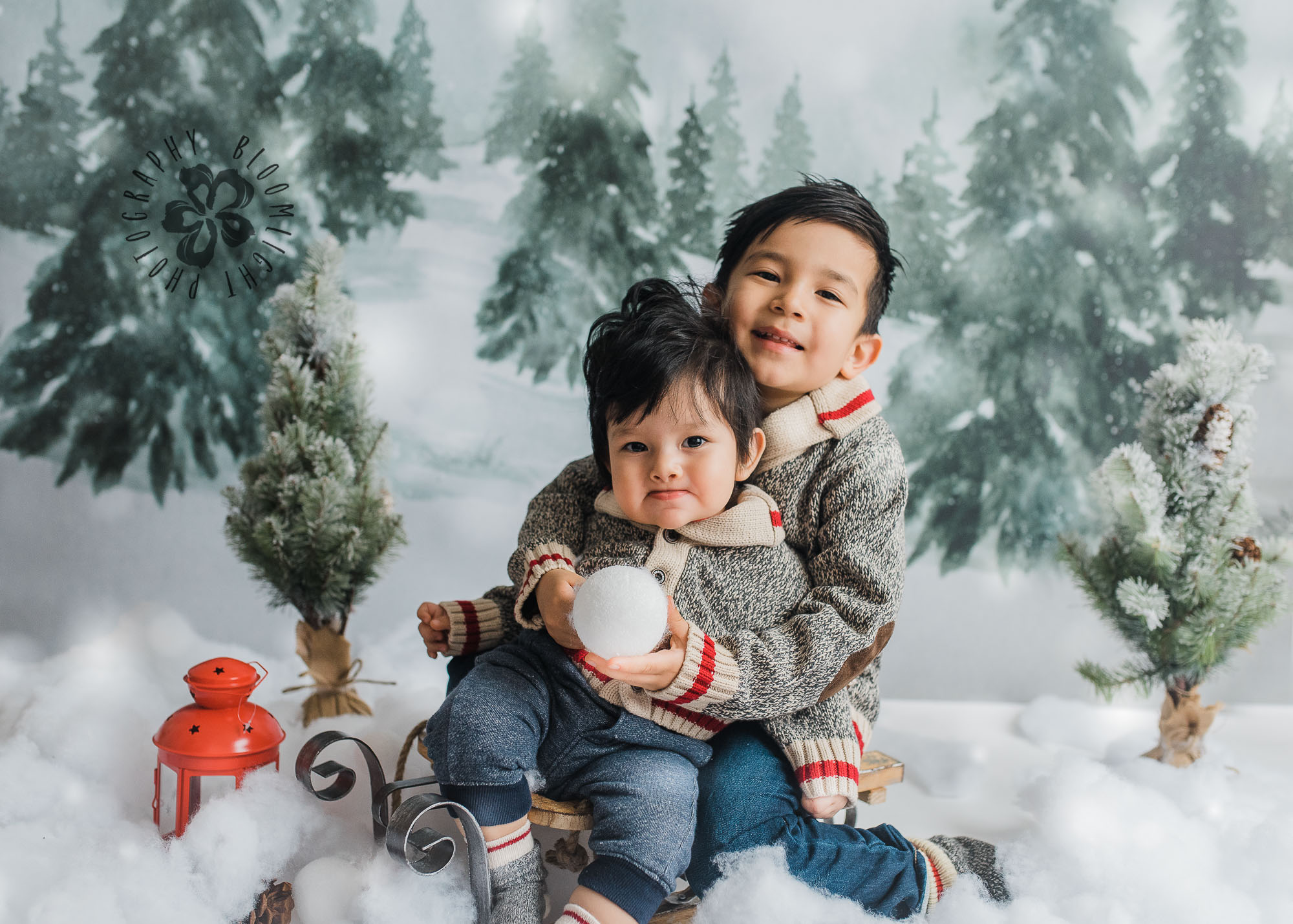 Toronto-NorthYork-Christmas-Minis-Holiday-Photographer-baby-children-kid-photo (46).jpg
