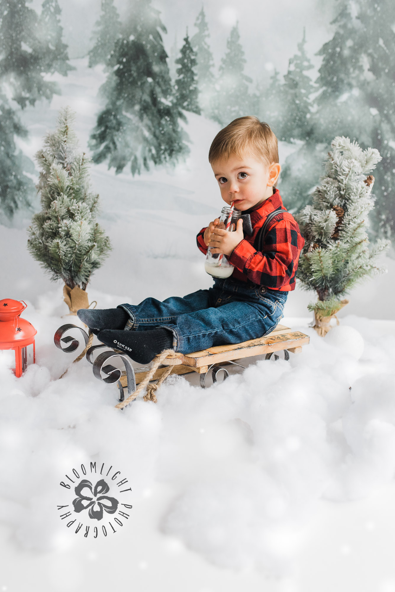 Toronto-NorthYork-Christmas-Minis-Holiday-Photographer-baby-children-kid-photo (50).jpg